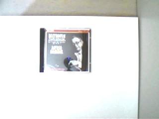 """Beethoven: Piano Sonatas / Klavioersonaten op. 7 & op. 28 """"Pastorale"""", op. 49 No. 2; sehr guter Zustand, inkl. Begleitheft,"""