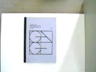 Gemeinsame Arbeitstelle für gottesdienstliche Fragen 32/98, SELTEN, gutes Exemplar, (Hrsg.) Brinkel, Erhard:
