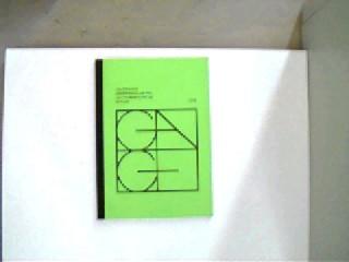 Gemeinsame Arbeitstelle für gottesdienstliche Fragen 31/98, SELTEN, gutes Exemplar, (Hrsg.) Brinkel, Erhard: