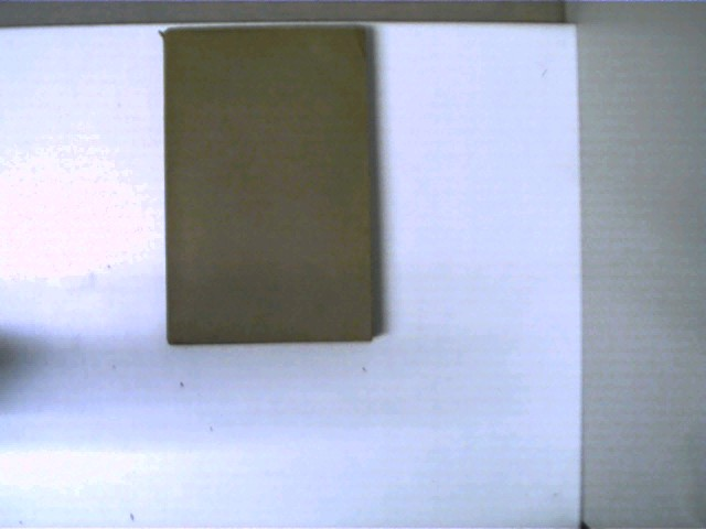 Der Priesterberuf; Selten!, Seiten altersentsprechend, Buchrücken/-deckel mit etwas Gebrauchsspuren, Ecken und Kanten ein wenig angestoßen, ansonsten altersentsprechend gutes Exemplar,