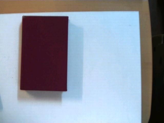 Mein Land des ferne leuchtet, Ein deutsches Erzählbuch aus Erinnerung und Betrachtung, 11. Auflage, Buchdeckel mit leichten Gebrauchsspuren, ansonsten gutes Exemplar,