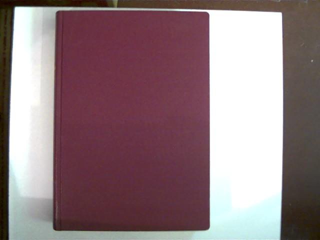 Autorenkollektiv: Brennstoff, Wärme, Kraft 1993; Buchdeckel/Seitenschnitt mit leichten Gebrauchsspuren, ansonsten gutes Exemplar,