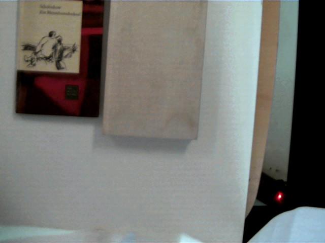 2 Bücher des russisch-sprachigen Autors Michail Scholochow in dieser seltenen Sammlung: 1. Ein Menschenschicksal, 2. Der stille Don, Drittes Buch, , Konvolut Bücherpaket, Romane,