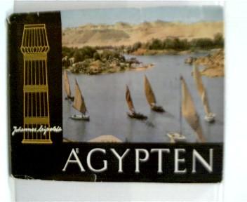 Ägypten,