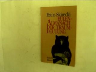 Skirecki, Hans: Eulen-Almanach der Traumdeutung,