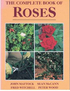 The Complete Book of Roses.