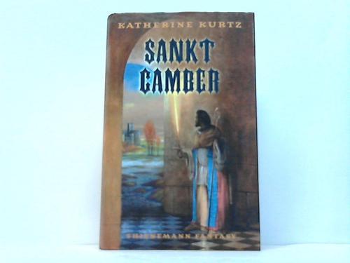 Sankt Camber