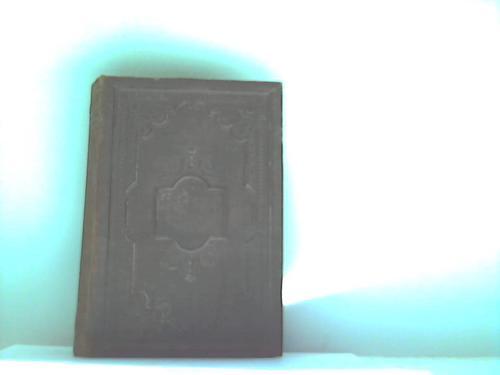 Lessings Werke. 6 Bände in 2 Bänden