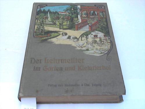 Biografie: Ein Spiel. Band 225 der Bibliothek Suhrkamp