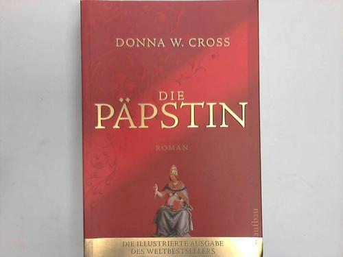 Die Päpstin. Roman