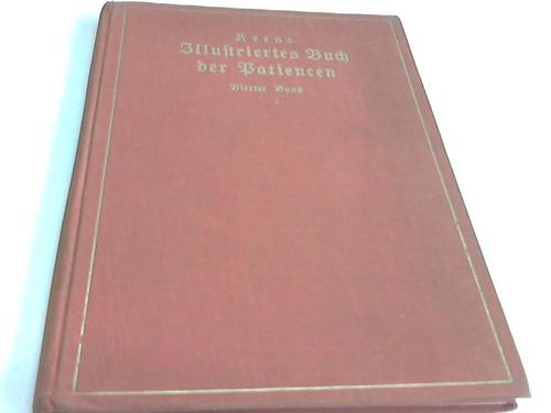 Kerns illustriertes Buch der Patiencen. 4. Band