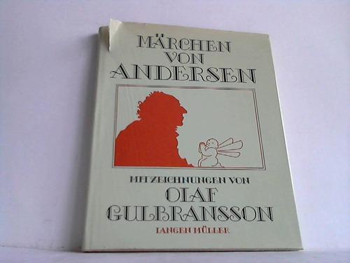Märchen von Andersen
