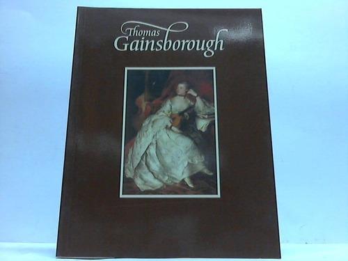 Thomas Gaunsborough