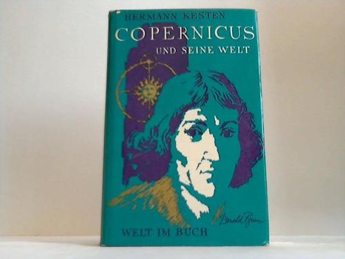 Copernicus und seine Welt. Biographie