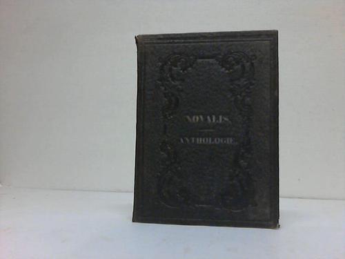National-Bibliothek der Deutschen Classiker. Eine Anthologie in 100 Bänden. Band 29. 2 Teile in einem