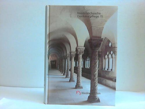 Berichte über die Tätigkeit der Bau- und Kunstdenkmalpflege in den Jahren 1991-1992