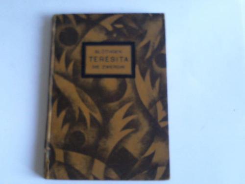 Teresia, die Zwergin und anderes. Neue Jugendnovellen