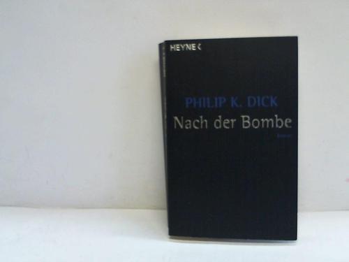 Nach der Bombe