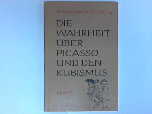 Die Wahrheit über Picasso und den Kubismus