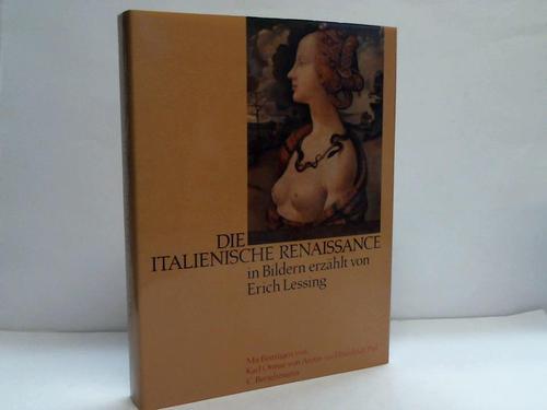 Die italienische Renaissance