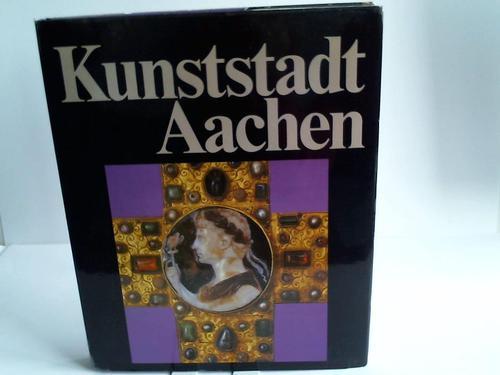 Kunststadt Aachen