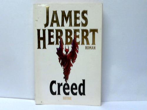 Creed. Roman