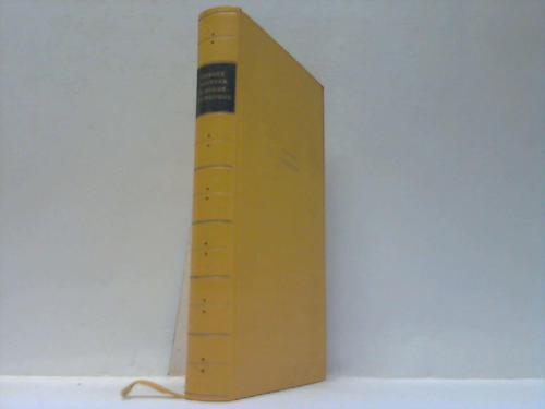 Ölberge, Weinberge. Ein Griechenlandbuch