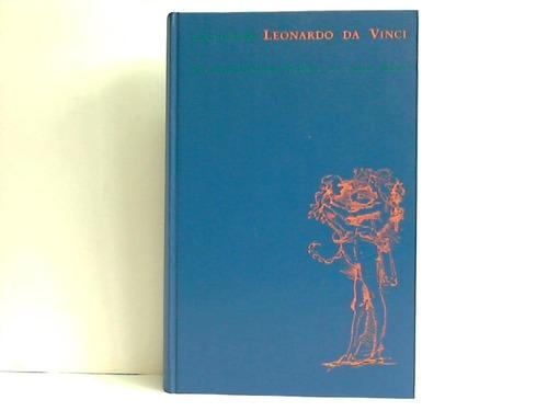 Leonardo da Vinci. Psychoanalytische Notizen zu einem Rätsel