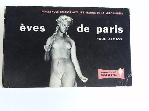 Eves de Paris