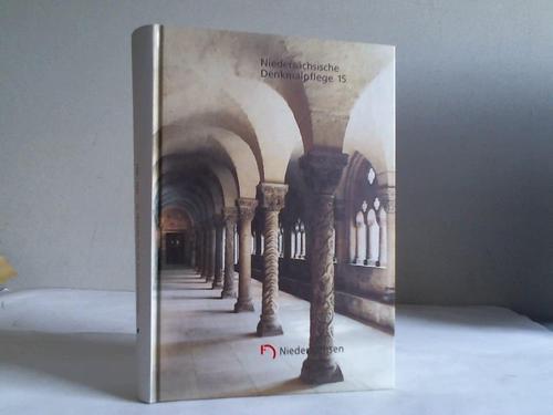 Berichte über die Tätigkeit der Bau- und Kunstdenkmalpflege in den Jahren 1991 - 1992