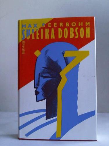Suleika Dobson