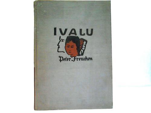 Ivalu