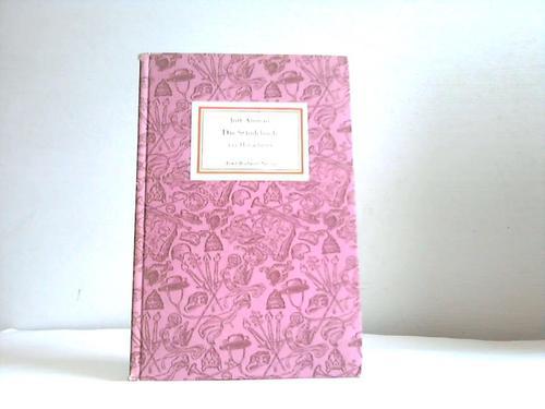 Das Ständebuch