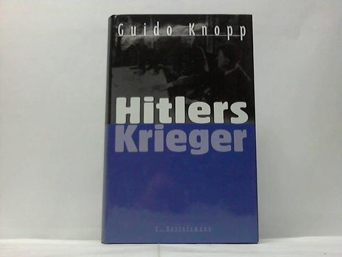 Hitlers Kriege