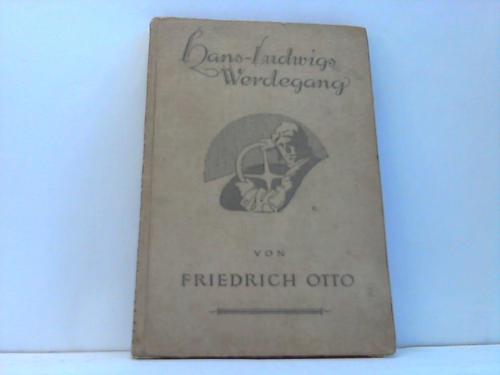 Hans-Ludwigs Werdegang