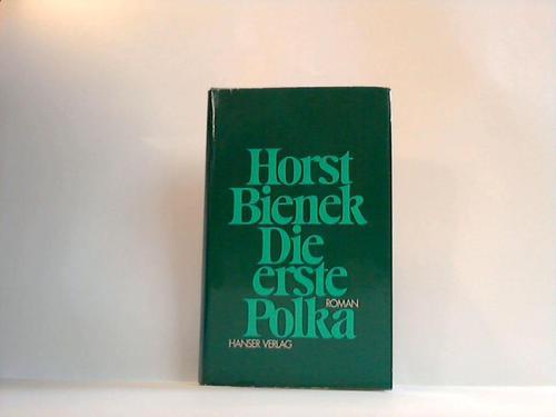 Die erste Polka.