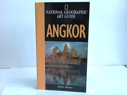 Die Schätze von Angkor