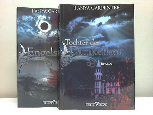 2 Bände