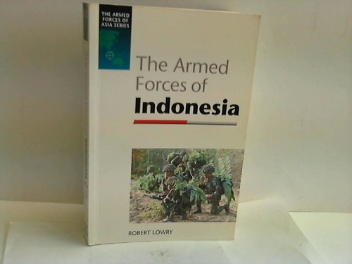 The Armed Forces of Indonesia