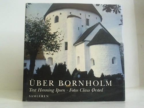 Über Bornholm