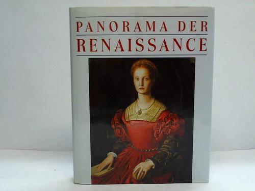 Panorama der Renaissance