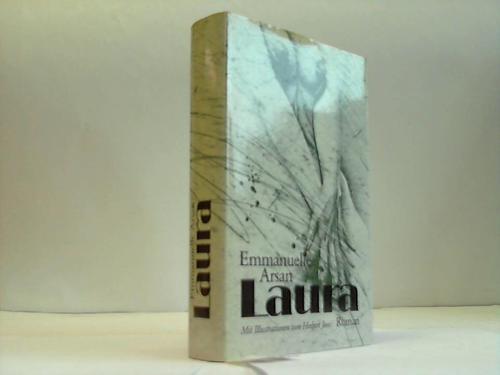 Laura. Roman