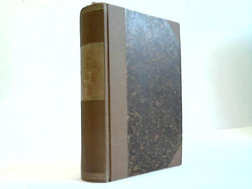 Musternovellen. 2 Bände in einem
