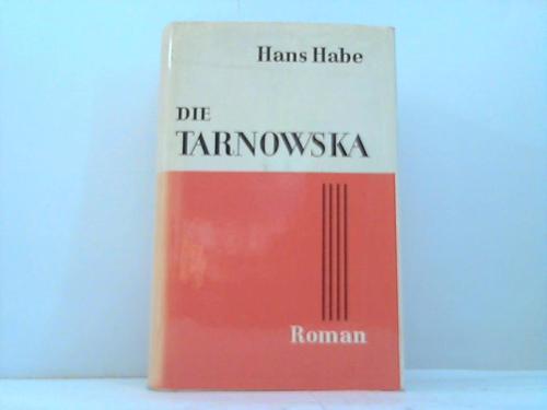 Die Tarnowska