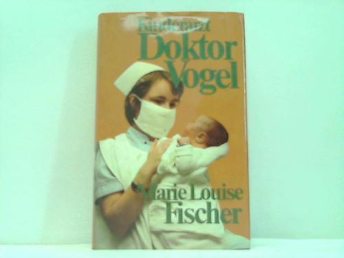 Kinderarzt Doktor Vogel