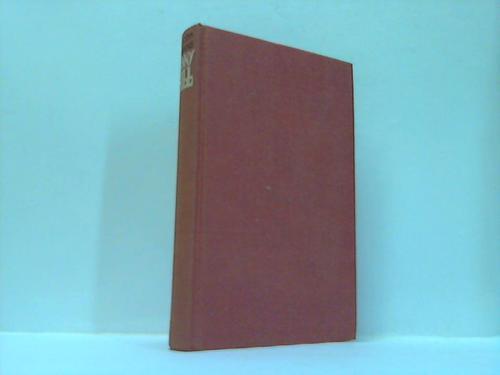 Fanny Hill. Memoiren eines Freudenmädchens