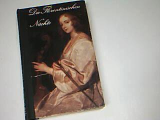 Die Florentinischen Nächte .