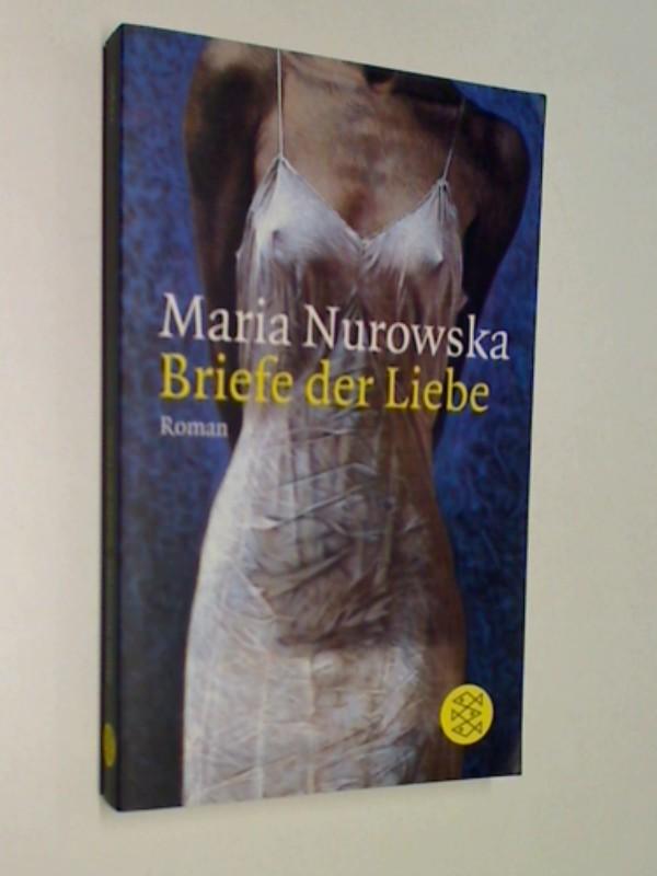 Briefe der Liebe. Roman . Fischer Taschenbuch 12500, 3596125006 9783596125005