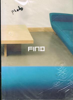 Source Code Findfound. Katalog mit Photo -Disc.