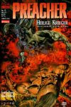 Preacher Nr. 12: Heilige Krieger Teil 3: Blut ist dicker - Variant-Cover (Vertigo DC Comics)